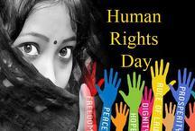 Human Rights Day 2018 / भारत में क्या है मनावधिकार की स्थिति, जानें सब कुछ