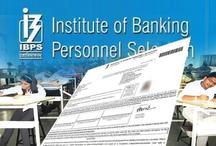 IBPS Admit Card 2018 : आईबीपीएस क्लर्क प्रारंभिक परीक्षा के एडमिट कार्ड जारी, जानें नया एग्जाम पैटर्न