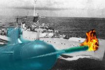 विजय दिवस / जानिए क्या हुआ था उस दिन जब पाक एयरफोर्स ने अपने ही नौसेनिकों पर बम बरसा दिए