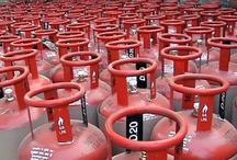 मोदी सरकार ने LPG पर बड़ी राहत, सब्सिडी और बिना सब्सिडी वाला गैस सिलेंडर इतने रुपये सस्ता