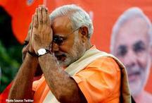 तीन राज्यों हार के बाद पीएम मोदी ने किए बैक टू बैक ट्वीट, सहजता से स्वीकारा जनादेश
