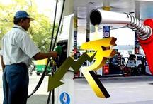 खुशखबरी : पहली बार पट्रोल-डीजल के दाम 71 रुपए के कम, जानें अपने शहर के रेट