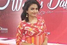महिला टीवी एंकर राधिका कौशिक की मौत पर सस्पेंस बरकरार, मेल साथी ने बताई मौत से पहले की कहानी