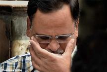 आय से अधिक संपत्ति मामलाः कोर्ट ने स्वीकारी सत्येद्र जैन के खिलाफ दायर चार्जशीट