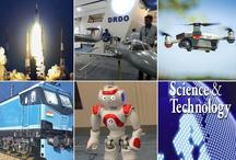 अलविदा 2018: भारत ने विज्ञान और तकनीक में रचा इतिहास, जानें 10 उपलब्धियां