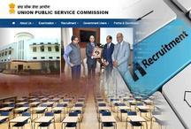 यूपीएससी एनडीए भर्ती 2019 के लिए जल्द जारी होगा नोटिफिकेशन, जानें पूरी डिटेल्स