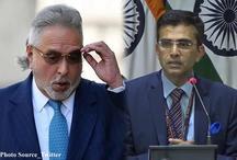भारत ने माल्या के प्रत्यर्पण पर ब्रिटेन की कोर्ट के फैसले पर संतोष जताया