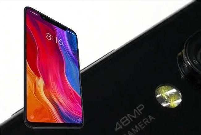Xiaomi के प्रेसिडेंट ने किया खुलासा, कंपनी लॉन्च कर सकती है 48 कैमरे वाला फोन