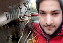दिल्ली / पांडव नगर में युवक के दागी 5 गोलियां, आरोपी फरार, इस बात को लेकर हुआ झगड़ा
