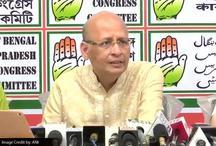 चुनाव से पहले वसुंधरा सरकार द्वारा फोन बांटने की योजना 'सामूहिक भ्रष्टाचार': कांग्रेस
