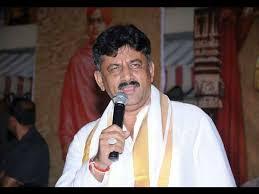 कर्नाटकः सेल्फी लेने वाले युवक को ऊर्जा मंत्री ने दिया धक्का, की थप्पड़ मारने की कोशिश