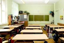 गुड़गांव: नामी स्कूल के 13 वर्षीय छात्र ने टीचर और उसकी बेटी को दी रेप की धमकी