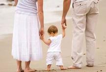 सरोगेसी से मां-बाप बने कपल्स को मिलेगी छुट्टी, जानें पूरी प्रक्रिया