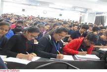 इंजीनियरिंग कॉलेजों की फैकल्टी के लिए शरू होगा ई- कोर्स, AICTE देगा प्रशिक्षण