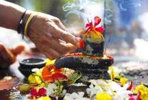 Maha Shivaratri 2018: इस शिवरात्रि भगवान शिव के लिए घर पर ऐसे बनाएं खास भोग