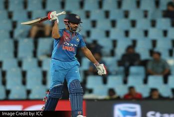 IND vs SA: चहल का शर्मनाक रिकॉर्ड, पांडे ने किया कमाल, दूसरे टी-20 में बने ये कीर्तिमान