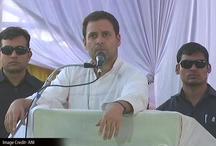 राहुल का पीएम मोदी पर तंज, कहा-PNB घोटाले पर चुप क्यों हैं चौकीदार