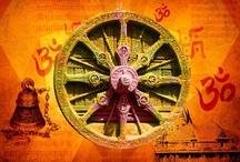 धर्म अध्यात्म: जीवन पर अध्यात्म का पड़ता है गहरा प्रभाव