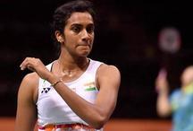 पीवी सिंधू जीती लेकिन हारा भारत, फिर भी पहुंचा क्वार्टर फाइनल में