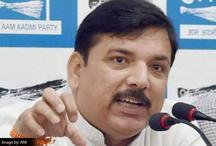 'मोदी सरकार को सत्ता में आने से रोकने के लिए SP-BSP गठबंधन सकारात्मक पहल'
