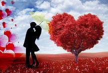 Valentine Special: 'प्यार' में पड़ने के बाद इन सितारों की जिंदगी में आए नए मोड़