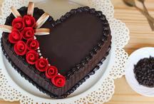 Valentine Special: डिश को हार्ट शेप में बनाकर पार्टनर को करें खुश, जानें 5 रेसिपी
