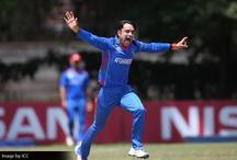 वर्ल्ड कप क्वालीफायर्स: अफगानिस्तान ने UAE को हराकर विश्व कप की उम्मीद कायम रखी
