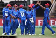 ICC World Cup Qualifier: अफगानिस्तान ने आयरलैंड को हराकर विश्व कप 2019 में बनाई जगह