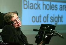 वैज्ञानिक स्टीफन हॉकिंग का दिमाग छोड़कर नहीं काम करता था शरीर का कोई भी अंग, ये थी वजह