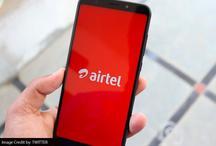 एयरटेल को बड़ा झटका: पेमेंट बैंक पर आरबीआई ने लगाया 5 करोड़ का जुर्माना
