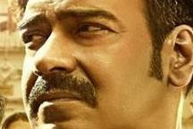 फिल्म RAID को लेकर अजय देवगन ने खोले कई राज, इलियाना के बारे में कही ये बड़ी बात