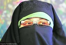 पाकिस्तान दिवस पर आसिया ने उगला जहर, कहा- कश्मीर का जल्द हो पाक में विलय
