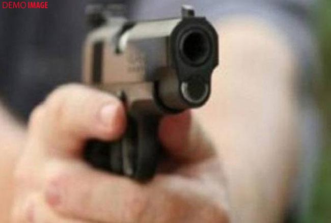 दिल्ली में BHEL के डीजीएम की गोली मार कर हत्या, नाले में मिला शव