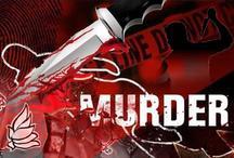 बिहार: 'मोदी चौक' को लेकर भाजपा समर्थक की गला काटकर हत्या, RJD कार्यकर्ताओं पर लगे आरोप