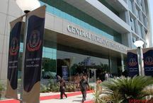 पीएनबी घोटाला: सीबीआई ने जतिन मेहता के करीबी को किया गिरफ्तार