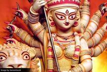 चैत्र नवरात्रि 2018: जानिए क्या है व्रत का महत्व