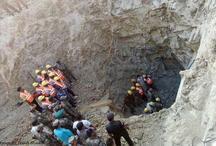 40 फीट गहरे बोरवेल में गिरा बच्चा, सेना ने 34 घंटे बाद निकाला सुरक्षित