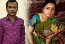 महिला ने तांत्रिक के कहने पर पति को जहर दे उतारा मौत के घाट, ऐसे रची हत्या की साजिश