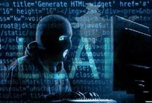 70 करोड़ लोगों के ई-मेल आईडी और पासवर्ड हैक, जानिए कहीं आपका भी Email तो नहीं हुआ हैक!
