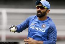 दमदार पारी खेलने के बाद भी दिनेश कार्तिक की भारतीय टीम से हो सकती है छुट्टी!, ये है वजह