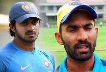 फाइनल मैच के बाद विजय शंकर ने खुद को कमरे में कर लिया था बंद, कार्तिक ने खुलवाया दरवाजा