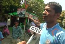 बिहार: दरभंगा मर्डर केस में मृतक के बेटे ने कहा- हत्या की वजह सिर्फ 'मोदी चौक'