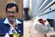 सीलिंग मामले पर अरविंद केजरीवाल ने आज बुलाई सर्वदलीय बैठक, बीजेपी-कांग्रेस से की ये अपील