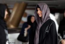 आजादी की चाह में दुबई की राजकुमारी फरार, अपनी सरकार पर लगाया ये सनसनीखेज आरोप