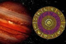 ज्योतिष शास्त्र: 'गुरु' इस 1 राशि में हुए वक्री, इन 9 राशियों की बदलेगी किस्मत, क्या आपकी राशि है इसमें