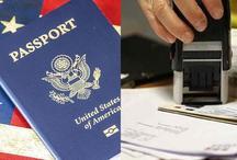 एच1बी वीजा: अमेरिका जाने वाले 2 अप्रैल से करें आवेदन, प्रीमियम प्रोसेसिंग पर रोक