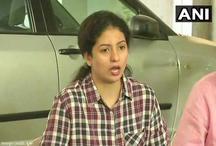 शमी की पत्नी हसीन ने बंगाल की सीएम ममता बनर्जी से लगाई ये गुहार, जल्द होगी मुलाकात