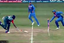 VIDEO: उस आखिरी गेंद को शायद ही भूल पाए होंगे भारत और बांग्लादेश के लोग, 3 बॉल पर 2 रन नहीं बना पाई थी बांग्लादेश