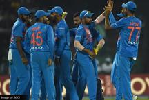 भारत में होने वाले वनडे और टी-20 मैचों में हो सकता है बड़ा बदलाव, वजह है बेहद खास