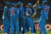 IND vs SL: मनीष पांडे और दिनेश कार्तिक का शानदार प्रदर्शन, भारत ने श्रीलंका को 6 विकेट से हराया